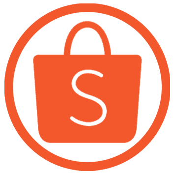 Shopee.png